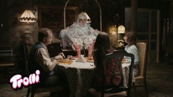 Trolli Sour Brite Crawlers TV Spot, 'Birdboy' - Thumbnail 9