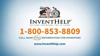 InventHelp TV Spot, 'Clients Meet George Foreman and Give Testimonials' - Thumbnail 10