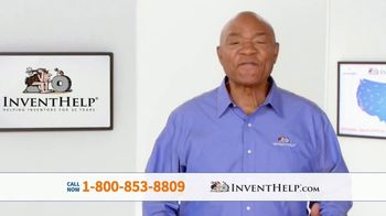 InventHelp TV Spot, 'Clients Meet George Foreman and Give Testimonials' - Thumbnail 2
