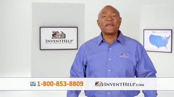 InventHelp TV Spot, 'Clients Meet George Foreman and Give Testimonials' - Thumbnail 9