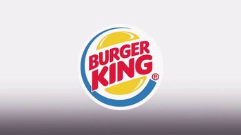 Burger King 2 for $6 Mix or Match TV Spot, 'The Grand Hustle' - Thumbnail 10