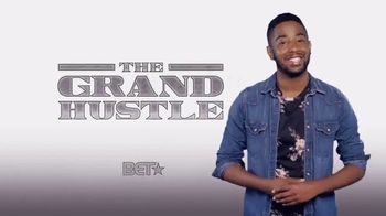 Burger King 2 for $6 Mix or Match TV Spot, 'The Grand Hustle' - Thumbnail 2