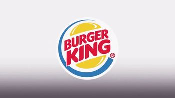 Burger King 2 for $6 Mix or Match TV Spot, 'The Grand Hustle' - Thumbnail 9