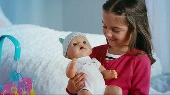 BABY born TV Spot, 'Sweet Dreams' - Thumbnail 8