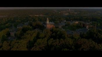 Hillsdale College TV Spot, 'Education' - Thumbnail 1