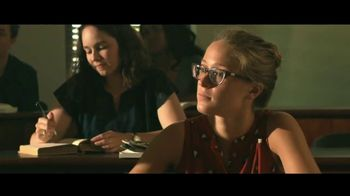 Hillsdale College TV Spot, 'Education'