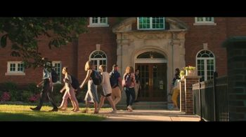 Hillsdale College TV Spot, 'Education' - Thumbnail 4