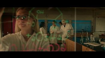 Hillsdale College TV Spot, 'Education' - Thumbnail 5