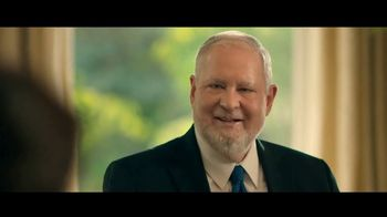Hillsdale College TV Spot, 'Education' - Thumbnail 9