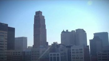 Faygo TV Spot, 'Detroit' - Thumbnail 1