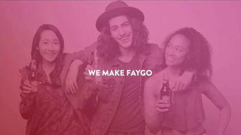 Faygo TV Spot, 'Detroit' - Thumbnail 10