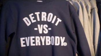 Faygo TV Spot, 'Detroit' - Thumbnail 4
