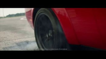 Dodge TV Spot, 'On Your Mark: Challenger and Charger' [T2] - Thumbnail 3