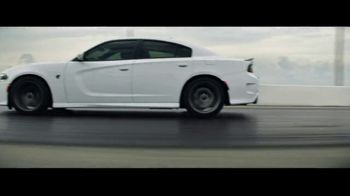 Dodge TV Spot, 'On Your Mark: Challenger and Charger' [T2] - Thumbnail 4