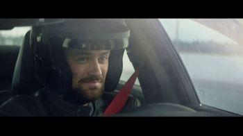 Dodge TV Spot, 'On Your Mark: Challenger and Charger' [T2] - Thumbnail 7