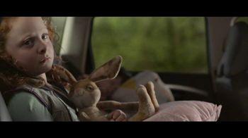 FedEx TV Spot, 'Tortoise & The Hare'