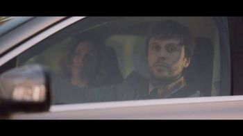 FedEx TV Spot, 'Tortoise & The Hare' - Thumbnail 10