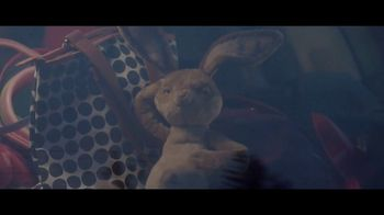 FedEx TV Spot, 'Tortoise & The Hare' - Thumbnail 4