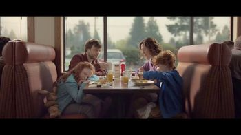 FedEx TV Spot, 'Tortoise & The Hare' - Thumbnail 6