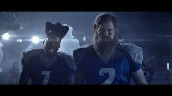 FanDuel Gridiron Pick 'Em Contest TV Spot, 'Moreways to Win: Free Shot' - 112 commercial airings