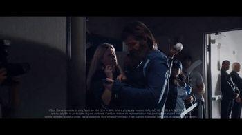 FanDuel Gridiron Pick 'Em Contest TV Spot, 'Moreways to Win: Free Shot' - Thumbnail 8