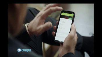 Coupa TV Spot, 'Spend Smarter' - Thumbnail 9