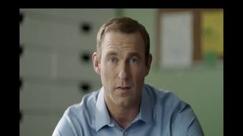 Coupa TV Spot, 'Spend Smarter' - 261 commercial airings