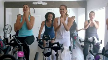Poise Impressa TV Spot, 'Own Every Moment' Ft. Brooke Burke-Charvet - Thumbnail 7
