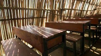 Citi TV Spot, 'Progress Makers: Malala Fund' - Thumbnail 1