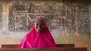 Citi TV Spot, 'Progress Makers: Malala Fund' - Thumbnail 10