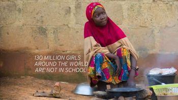 Citi TV Spot, 'Progress Makers: Malala Fund' - Thumbnail 2
