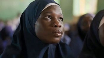 Citi TV Spot, 'Progress Makers: Malala Fund'