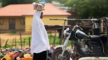 Citi TV Spot, 'Progress Makers: Malala Fund' - Thumbnail 7