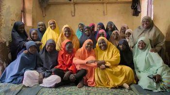 Citi TV Spot, 'Progress Makers: Malala Fund' - Thumbnail 8