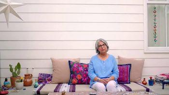 AncestryDNA TV Spot, 'Testimonial: Livie' - Thumbnail 1