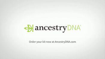 AncestryDNA TV Spot, 'Testimonial: Livie' - Thumbnail 10