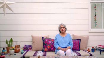 AncestryDNA TV Spot, 'Testimonial: Livie' - Thumbnail 2
