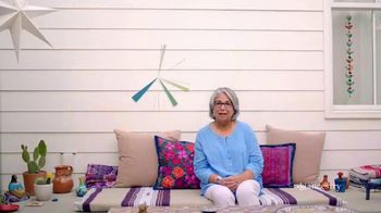 AncestryDNA TV Spot, 'Testimonial: Livie' - Thumbnail 5