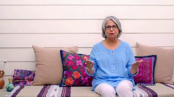 AncestryDNA TV Spot, 'Testimonial: Livie' - Thumbnail 7