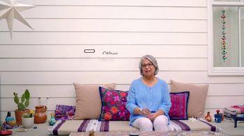 AncestryDNA TV Spot, 'Testimonial: Livie' - Thumbnail 8