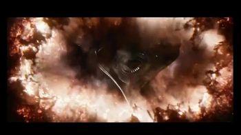 The Predator - Alternate Trailer 26
