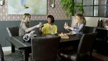 Ashley HomeStore Fall Home Sale TV Spot, 'Fresh Look' - Thumbnail 2