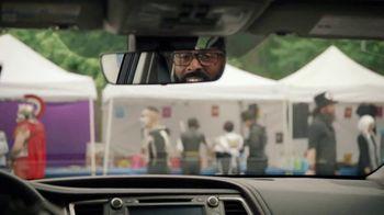 2018 Toyota Highlander TV Spot, 'The Powell Family' [T1] - Thumbnail 9