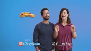 BeFrugal TV Spot, 'Attention Shoppers' - Thumbnail 7