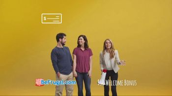 BeFrugal TV Spot, 'Attention Shoppers' - Thumbnail 8