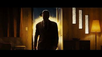 Bad Times at the El Royale - Alternate Trailer 2