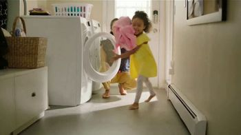 Arm & Hammer Plus OxiClean with Odor Blasters TV Spot, 'Ciclos' [Spanish] - Thumbnail 6