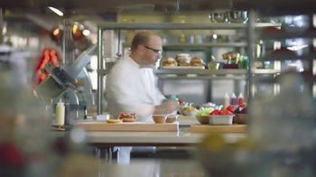 Arby's Core Sandwiches TV Spot, 'Sandwiches, Sandwiches' - Thumbnail 2