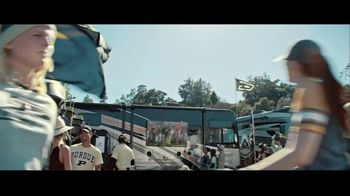 DIRECTV TV Spot, 'College Football Thing' - Thumbnail 1