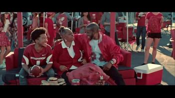DIRECTV TV Spot, 'College Football Thing' - Thumbnail 4